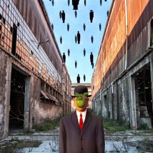 Il Sogno Industriale